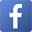 Media-Facebook-64px