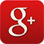 Media-Google+-64px