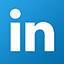 Media-LinkedIn-64px