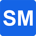 Media-SocialMedia-128px