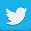 Media-Twitter-64px