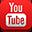 Media-YouTube-32px
