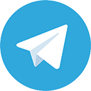 Media-Telegram-128px