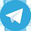 Media-Telegram-64px