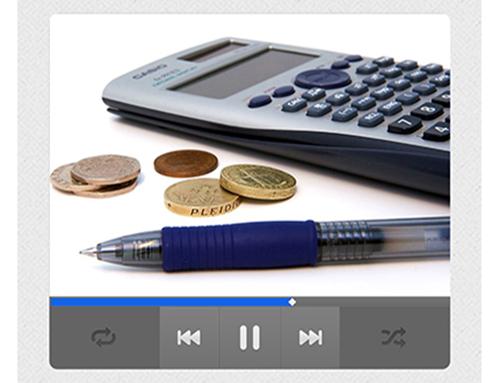 دانلود رایگان: ۲۱ راهکار برای کاهش هزینههای زندگی