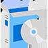 Icon-PrimaryPack